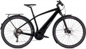 Specialized Turbo Vado 5.0 2020 Trekking e-Bike