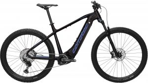 Corratec E-Power X Vert Pro Team 2021 e-Mountainbike