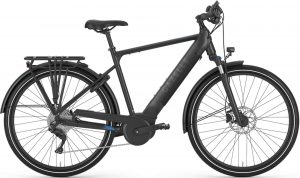Gazelle Medeo T10 HMB Speed 2021 S-Pedelec,Trekking e-Bike