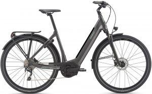 Giant Anytour E+ 2 LDS 2021 Trekking e-Bike,e-Bike XXL