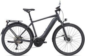 Giant Explore E+ Pro 45 GTS 2021 S-Pedelec,Trekking e-Bike