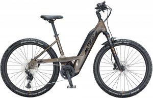 KTM Macina Aera 271 2021 e-Mountainbike