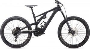 Specialized Kenevo Expert 2021 e-Mountainbike