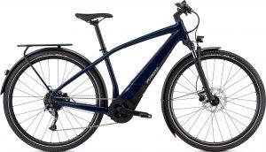 Specialized Turbo Vado 3.0 2021 Trekking e-Bike