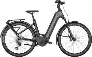 Bergamont E-Ville Elite 2021 Urban e-Bike,e-Bike XXL