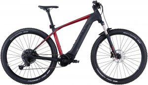 Bulls Copperhead EVO 3 27,5 2021 Cross e-Bike,e-Mountainbike