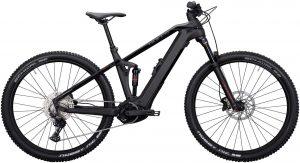 Bulls Sonic EVO TR 2 Carbon 2021 e-Mountainbike