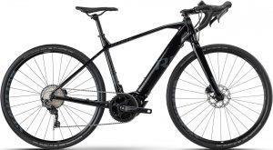 R Raymon Gravelray E 7.0 2021 Cross e-Bike,e-Rennrad
