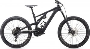 Specialized Kenevo Expert 2021 e-Mountainbike