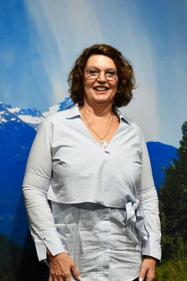 Silke Herrmann