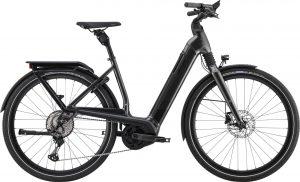 Cannondale Mavaro NEO 2 2021 Urban e-Bike,City e-Bike