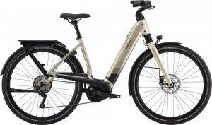 Cannondale Mavaro NEO 3 2021 Urban e-Bike,City e-Bike