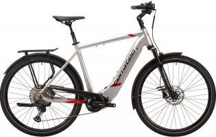 Corratec E-Power Sport 28 CX6 12S Gent 2021