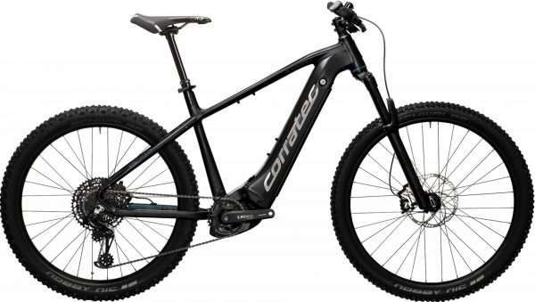 Corratec E-Power X Vert Factory 2021 e-Mountainbike