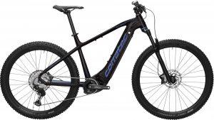 Corratec E-Power X Vert Pro Team 2021 e-Mountainbike