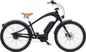 Electra Navigator Go! 2021 Urban e-Bike