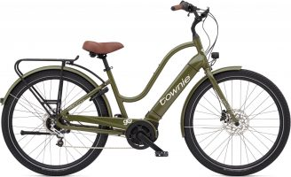Electra Townie Path Go! 5i EQ 2021