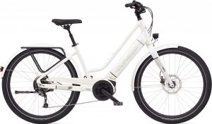 Electra Vale Go! 9D EQ 2021 Urban e-Bike
