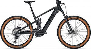 FOCUS Jam2 6.8 Plus 2021 e-Mountainbike