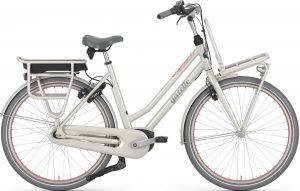 Gazelle Miss Grace C7 HMB 2021 City e-Bike,Urban e-Bike