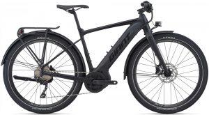 Giant Fastroad E+ EX 2021 Trekking e-Bike,e-Bike XXL