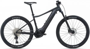 Giant Fathom E+ 2 Pro 2021 e-Mountainbike,e-Bike XXL