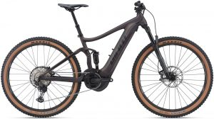 Giant Stance E+ 0 Pro 2021 e-Mountainbike,e-Bike XXL