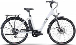 Husqvarna Eco City 1 2021 City e-Bike