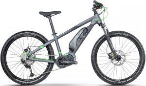 Husqvarna Light Cross JR 24 2021 Kinder e-Bike,e-Mountainbike