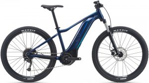 Liv Tempt E+ 1 2021 e-Mountainbike,e-Bike XXL