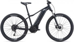 Liv Tempt E+ 2 2021 e-Mountainbike,e-Bike XXL