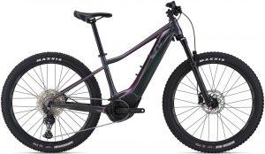 Liv Vall-E+ Pro 2021 e-Mountainbike,e-Bike XXL