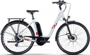 R Raymon Cityray E 1.0 2021 City e-Bike