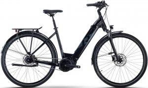 R Raymon Cityray E 7.0 CB 2021 City e-Bike