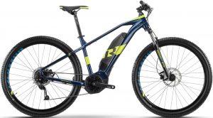 R Raymon Hardray E-Nine 4.0 2021 e-Mountainbike