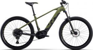 R Raymon Hardray E-Nine 7.0 2021 e-Mountainbike