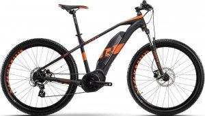 R Raymon Hardray E-Seven 3.0 2021 e-Mountainbike
