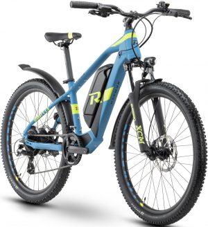 R Raymon Sixray E 1.5 Street 2021 Kinder e-Bike,e-Mountainbike