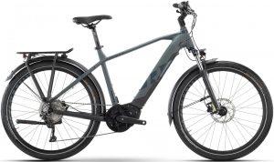 R Raymon Tourray E 6.0 2021 Trekking e-Bike