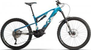 R Raymon Trailray E 8.0 2021 e-Mountainbike
