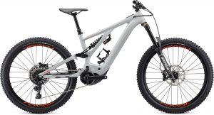 Specialized Kenevo Comp 2021 e-Mountainbike