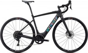 Specialized Turbo Creo SL Comp Carbon 2021 e-Rennrad