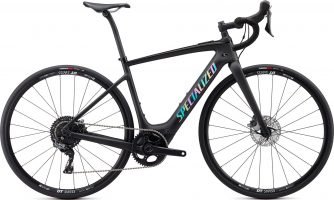 Specialized Turbo Creo SL Comp Carbon 2021