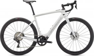Specialized Turbo Creo SL Expert 2021 e-Rennrad