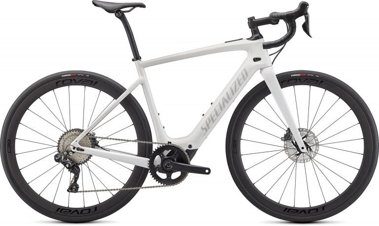 Specialized Turbo Creo SL Expert 2021