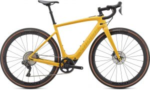 Specialized Turbo Creo SL Expert EVO 2021 e-Rennrad,Gravel e-Bike
