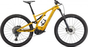 Specialized Turbo Levo 2021 e-Mountainbike