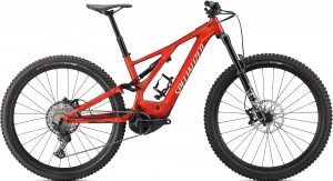 Specialized Turbo Levo Comp 2021 e-Mountainbike