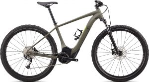 Specialized Turbo Levo Hardtail 2021 e-Mountainbike