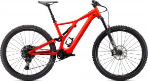 Specialized Turbo Levo SL Comp 2021 e-Mountainbike